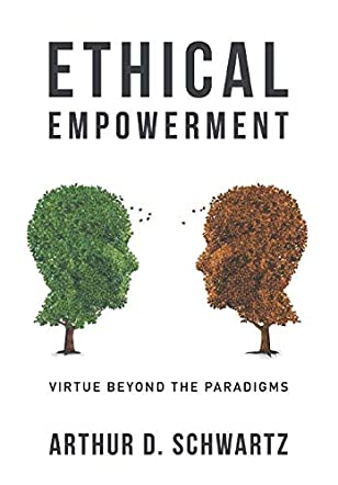 Ethical Empowerment