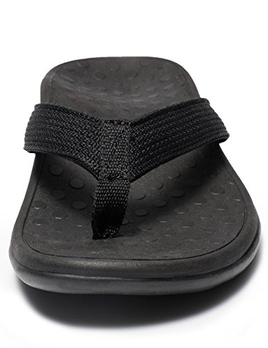 Feet Fasciitis Sandal Orthotic flip for Feet Plantar Flops Support Best Flat Arch with 5xZgZU0Wq
