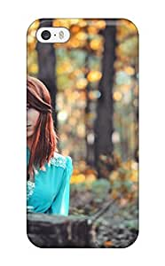For Iphone 5/5s Case - Protective Case For Soninder Case
