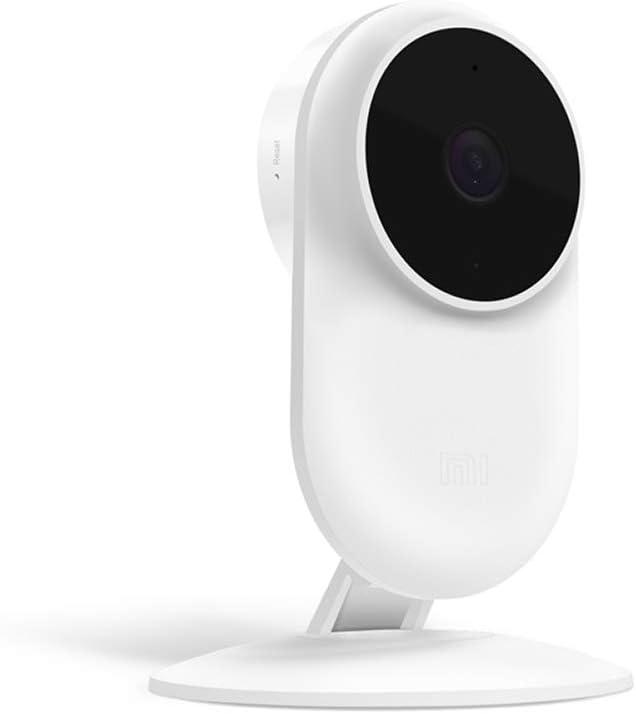 Mi Home Security Camera Basic 1080P SXJ02ZM