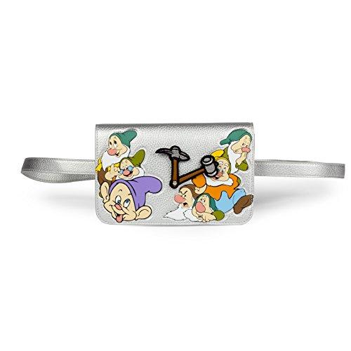 Dwarfs Seven Disney Danielle Belt Bag Nicole zqtngzEw0