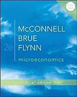 Microeconomics Brief Edition (Mcgraw-hill Economics Series)