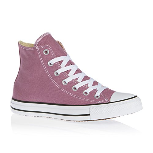 Converse Chuck Taylor all Star, Sneakers Unisex Adulto Viola - viola
