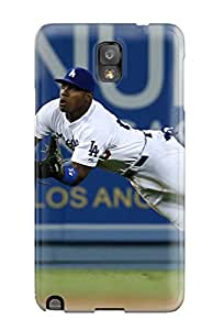 Elliot D. Stewart's Shop los angeles dodgers MLB Sports & Colleges best Note 3 cases