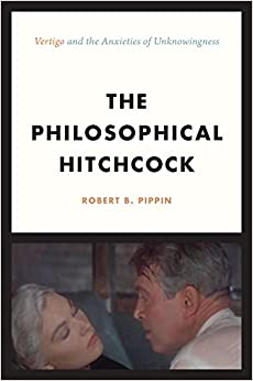 "Descargar Torrent En Español The Philosophical Hitchcock: ""vertigo"" And The Anxieties Of Unknowingness Epub Torrent"