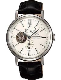 ORIENT watch ORIENTSTAR automatic WZ0131DK Men
