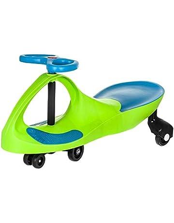 Correpasillos y ruedas | Amazon.es