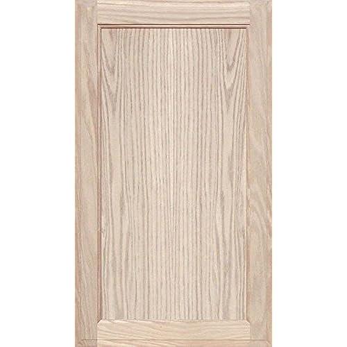 Unfinished Oak Kitchen Cabinets Amazon