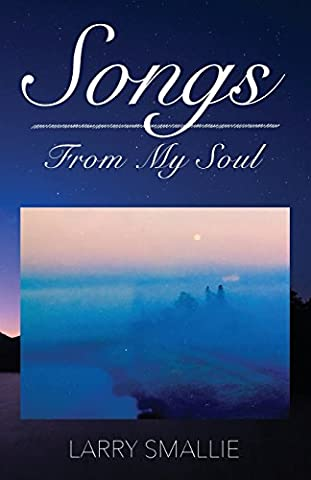 Songs From My Soul (Song Soul)