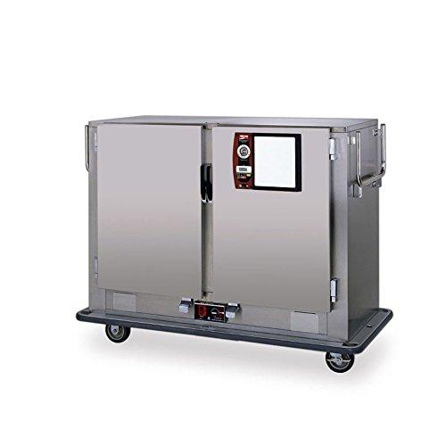 Metro MBQ-120D Metro Heated Banquet Cabinet (2) ()