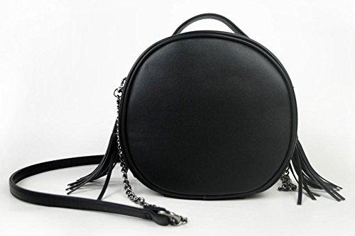 Womens Body Purse Cross Hobo Bag Shoulder Peacock Tote Handbag fqrfY0
