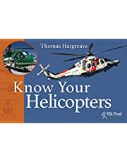 Know Your Helicopters