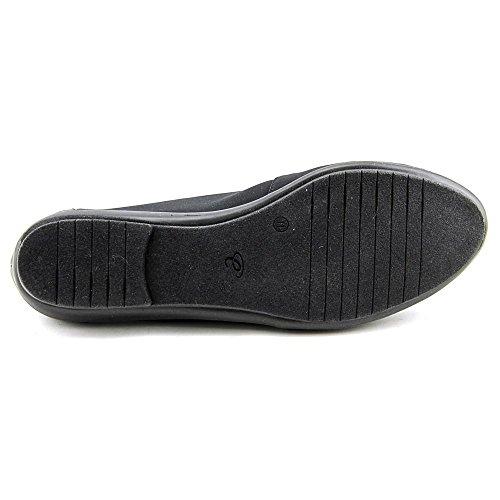 Easy Spirit e360 Karilla Lona Zapatos Planos