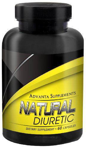 advanta-supplements-natural-diuretic-water-pill-guaranteed-to-eliminate-water-retention