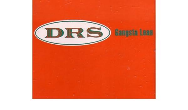 Drs gangsta lean top billboard download mp3.