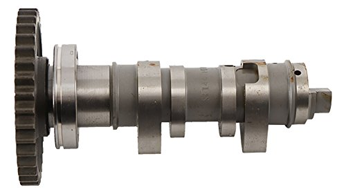 Hot Cams 1144-BLD Camshaft