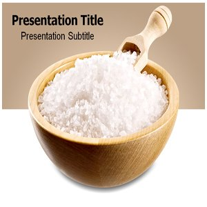 Amazon salt powerpoint ppt templates slides powerpoint salt powerpoint ppt templates slides powerpoint presentation on salt toneelgroepblik Choice Image