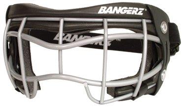 Bangerz HS3700 Field Hockey Goggles