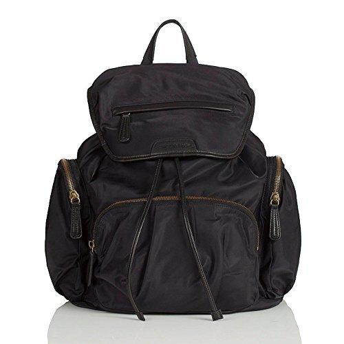 twelvelittle-allure-backpack-black-by-twelvelittle