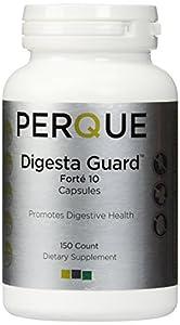 Perque - Digesta Guard Forte 150ct