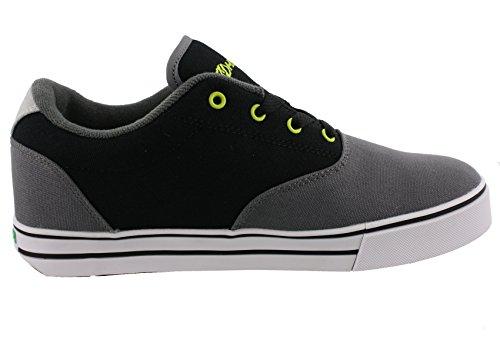 Heelys Mens Lanseringen Mode Sneaker