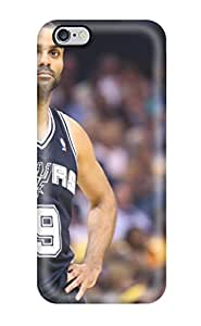 Pauline F. Martinez's Shop san antonio spurs basketball nba (49) NBA Sports & Colleges colorful iPhone 6 Plus cases 7704807K544856850