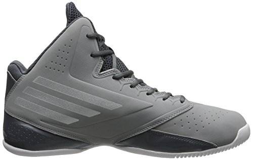 adidas performance basketball shoes men