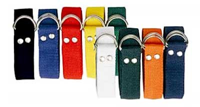 Champion Sports Football Belt ()