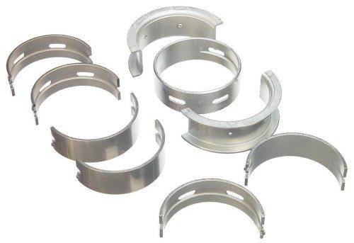 Glyco Main Bearing Set - Glyco Main Bearing