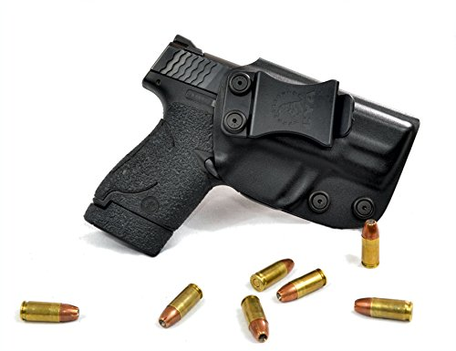 sw-mp-shield-9-40-iwb-holster-veteran-owned-company-made-in-usa-murica-made-from-boltaron-better-tha
