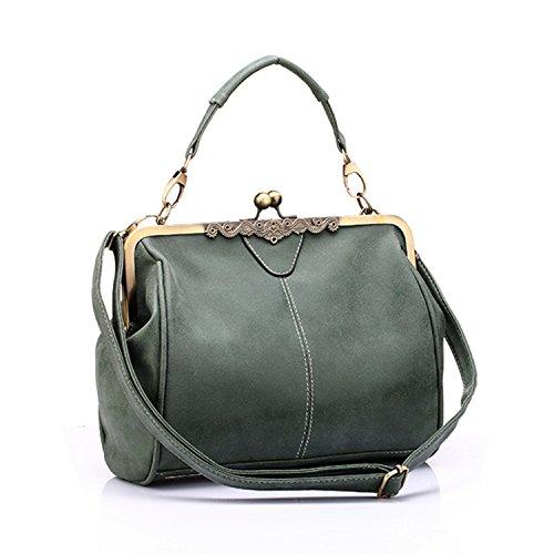 large shoulder handbag tote women Availcx female bag bags pA1WTASq