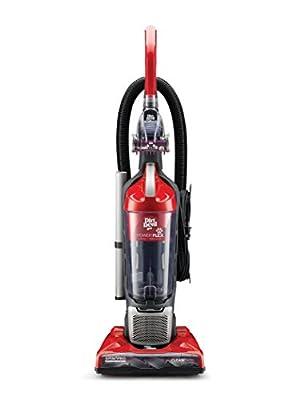 Dirt Devil Power Flex Pet Upright Vacuum - Corded