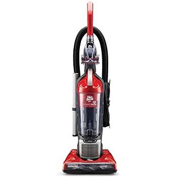 Amazon Com Dirt Devil Breeze Bagless Upright Vacuum