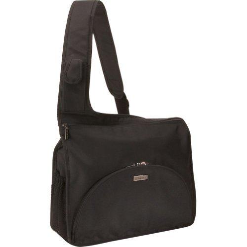 bisadora-baby-bag-black