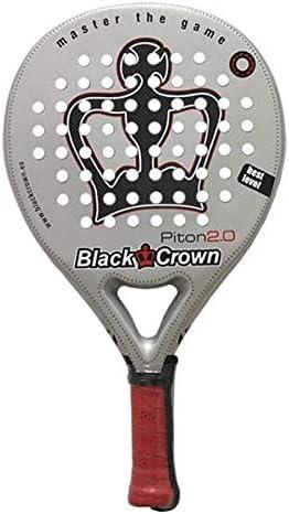 Black Crown Piton 2.0: Amazon.es: Deportes y aire libre