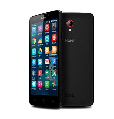 haier-spirias-l50a-4g-lte-50-hd-display-8gb-ds-black-unlocked-1gb-ram-8gb-rom-camera-back-8mp-front-