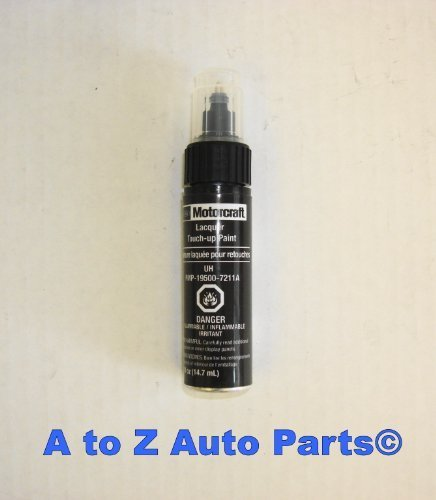 ford-pmp-19500-7211a-touch-up-paint-pen