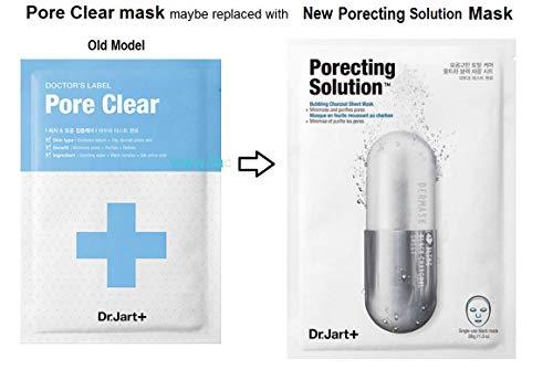 Buy brightening sheet mask