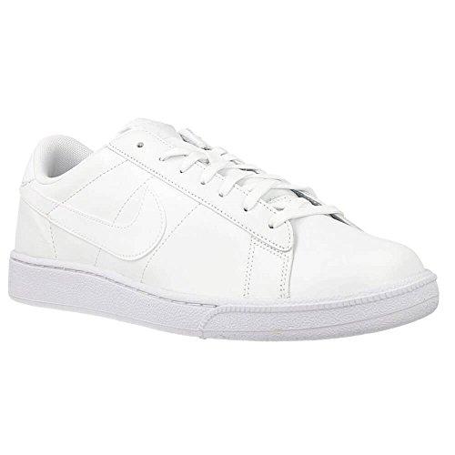 Nike TENNIS CLASSIC CS mens tennis-shoes 683613