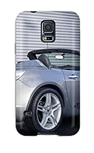 New Arrival Vehicles Car RtHrLFz4637VZmfD Case Cover/ S5 Galaxy Case