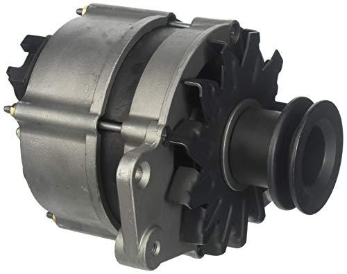 Bosch AL32X Alternator ()