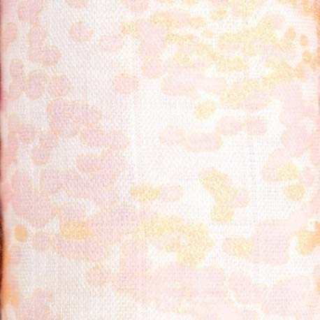 Aden + Anais Bambú Birch Estampado - Muselina, unisex, color metalic primrose: Amazon.es: Bebé