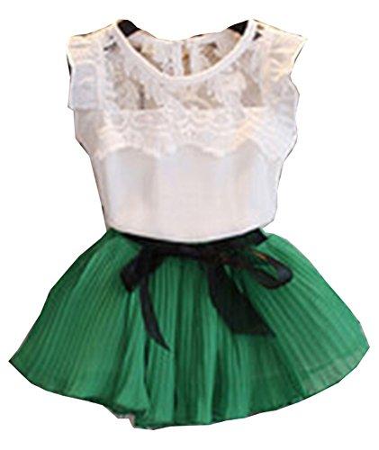 humiliating dress - 3