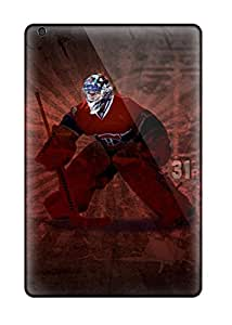 AMANDA A BRYANT's Shop Hot montreal canadiens (82) NHL Sports & Colleges fashionable iPad Mini cases