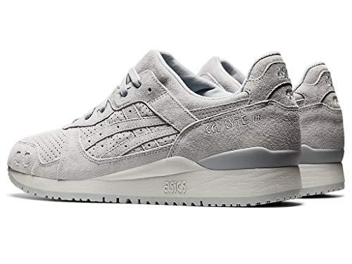 ASICS Men's Gel-Lyte III OG Shoes 3