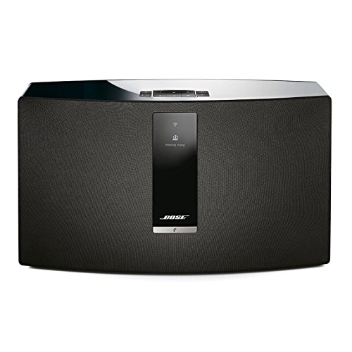 The 8 best bose speaker parts for sale