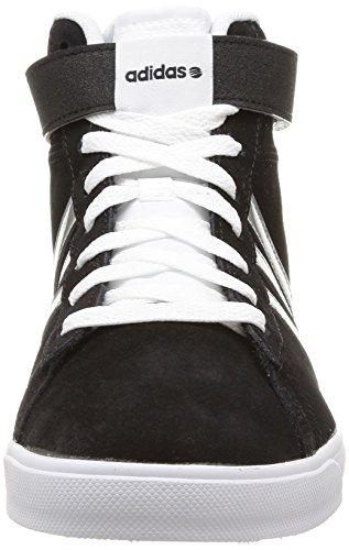 F97739 Chaussures Femme adidas de Basketball qPHwyxBX4