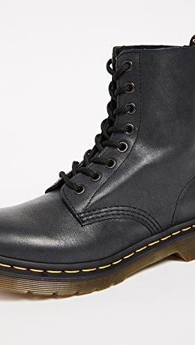 Dr. Martens Vintage 1460 Boot,Black,UK 8 (US Women's 10 M, US Men's 9 M) by Dr. Martens (Image #6)