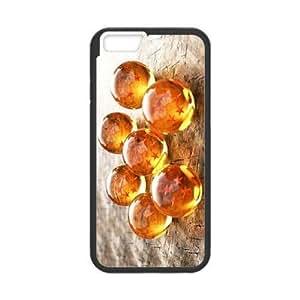 iPhone 6 4.7 Inch Phone Case Dragon Ball Z F4448374
