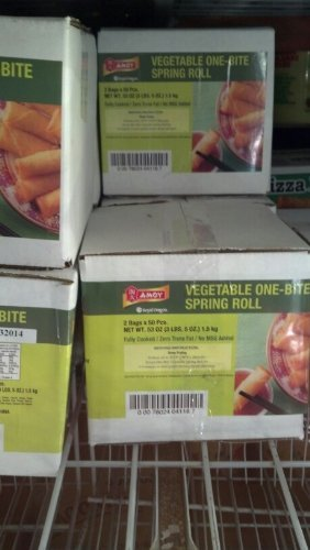 amoy-veggie-spring-rolls-100-count-2-pack